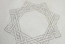kaligraphy