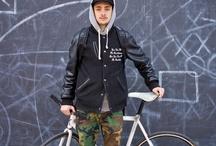 streetwear / fashion,clothing,snekars,skate