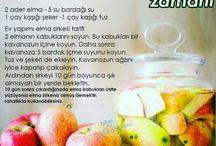 Sağlık bitki