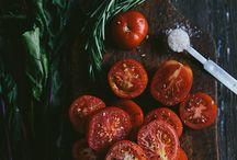 FoodFoto