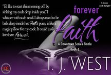 Forever Faith