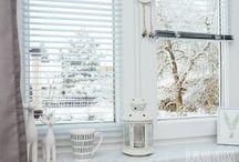 Żaluzje Aluminiowe - Tradycyjnie w pięknej odsłonie / Żaluzje aluminiowe wracają na salony! Ta tradycyjna osłona okienna posiada teraz ogromny wybór kolorystyki i struktur, przez co dopasujemy ją do wielu pomieszczeń.  Dodatkowo żaluzje aluminiowe są trwałe, łatwo się je czyści a nasza kieszeń prawie nie odczuje kosztów zakupu :)