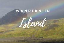 Island <3