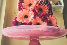 Schill's Cake / instagram schillscake