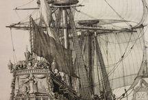 Age of sail
