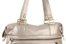 Bags<3