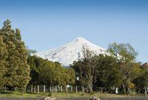 Fort Galt Valdivia