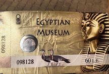 ANTIQUE EGYPTE > GRAND EGYPTIAN MUSEUM OF CAIRO / Photos Mises en Partage Gratuitement par The Egyptian Museum, Cairo, Egypt sur leur page Fb ici https://www.facebook.com/The.Egyptian.Museum --  Free Sharing Photos by The Egyptian Museum, Cairo, Egypt on your Fb page here https://www.facebook.com/The.Egyptian.Museum -> Adresse : Tahrir Square Meret Basha Qasr an Nile Cairo Governorate 11516, Egypte