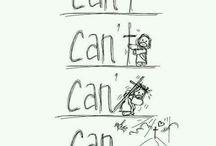 Life ❤