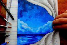 kreatív   <3