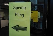 Spring Fling / Northern Virginia Community College: 2012 NOVA Spring Fling