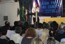 2011: Curitiba (PR): Água para as cidades / Todos os direitos reservados para os respectivos proprietários.