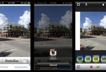 Mobile / Android, BB10, Windows Phone, iPhone y todo lo demás que tenga algo que ver.