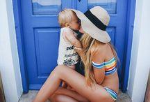 아이와 육아