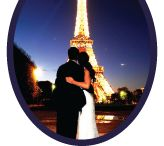 Wedding Destinations / Exquisite and beautiful wedding destinations.