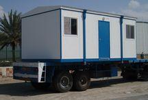 PortableCabins / Portable Cabins - www.modestcompany.com
