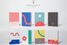 graphic design trends 2016