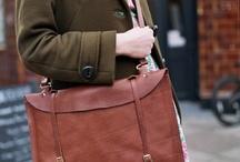 Man Bag / All man's bag I'd like to use with my Macbook pro 13''