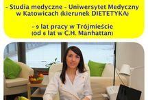 9 produktów, które chronią tętnice / http://zdrowie.wp.pl/multimedia/galerie/art1577.html