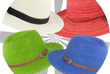 DID YOU KNOW? / Wearing an Emthunzini hat is a fashionably fun way to protect your face and neck. Our extensive range of hats are designed in Australia to give you serious sun protection while ensuring you look great. They're easy to pack for long journeys and casual enough to throw on each morning, no matter how you choose to spend your days in the sun.
