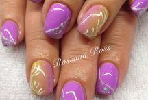 Rossana Ross