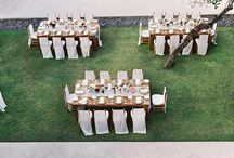 Ispirazioni wedding day