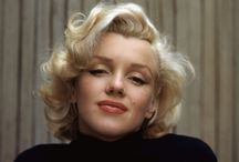 Marylin Monroe / Most beautiful woman ever