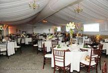 Wedding venues in PA