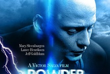 spiritual movies to watch