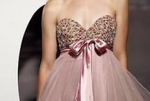 dress.......