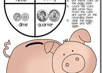 make it do or do without / teaching budget ideas..frugal living