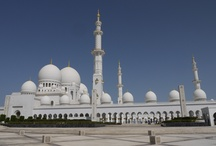 UAE / Stories and travel information at www.expatexplorers.org