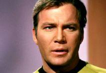 Star Trek / by Anthony Vela