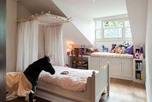 bely room