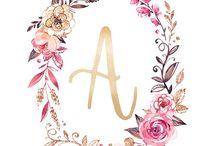 Art & Design Inspiration
