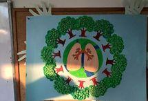 Okul Öncesi Yeşilay