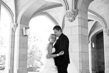 Melbourne Wedding Photographers
