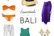 Travel tips / What to wear, etiquette, what to pack etc..
