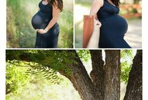 Foto ciąża