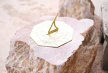 Memorial Garden Ornaments and Sculptures / A fantastically discreet way of keeping you loved ones ashes in the garden