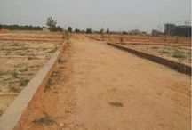 Plots for sale in Devanahalli / Plots/Sites for sale in Devanahalli near bangalore international airport. http://www.gruhakalyan.com/plots-in-devanahalli-mystic.html