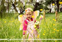 Fairies & Superheroes / On May 14, 2014 we've organized an event in the forest in Hoogvliet (the Netherlands). Al the kids were photographed as a fairy or a superhero.  It was a very special shoot for me, because I normally photograph in my studio. I love the results... I hope you do too.