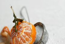 Food Styling - Photography