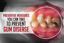 Montclair Dental tips