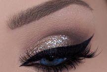 Make Up  ✨