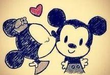 cute drawings.