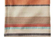 Crochet Color Inspiration