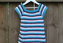 rasummer tee patternvely girl`s