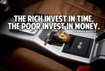learn earn rrrrrrrr