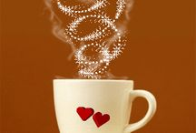 Ωρα για καφεδακι